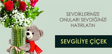 https://www.dalyancicekcilik.com/